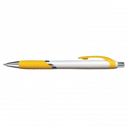 jet-pen-white-barrel-104262-trends-collection