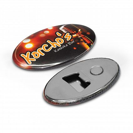 Fridge Magnet Bottle Opener-114778