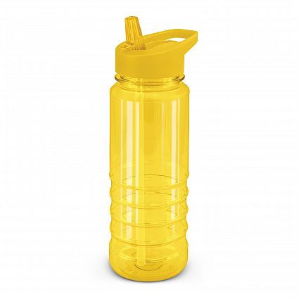 Triton Drink Bottle - Colour Match 750ml-trends-collection-105285