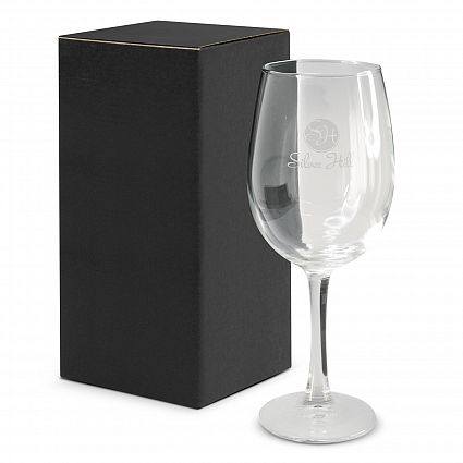 Wine Glass-105633-trends-collection