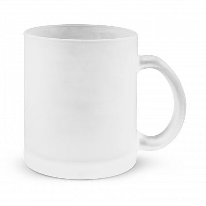 Venetian Glass Coffee Mug-105655-trend-collection