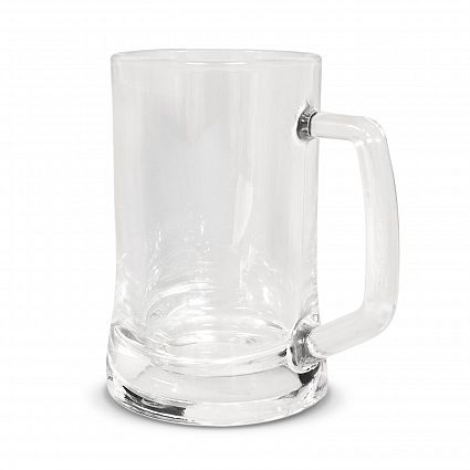 Munich Beer Mug-105657-trends-collection