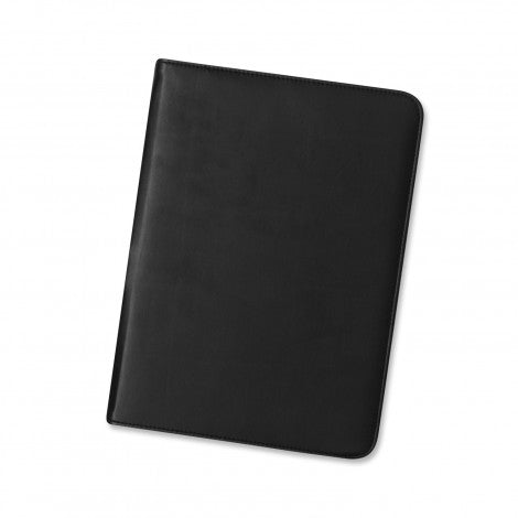 tablet-case-with-pen-pad-trends-107085-black