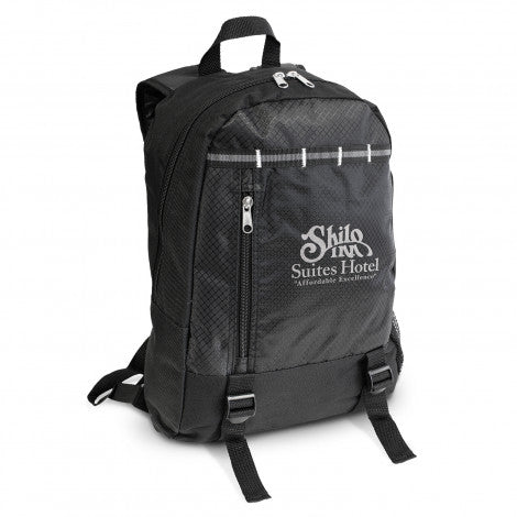 Campus Laptop Backpack-107675