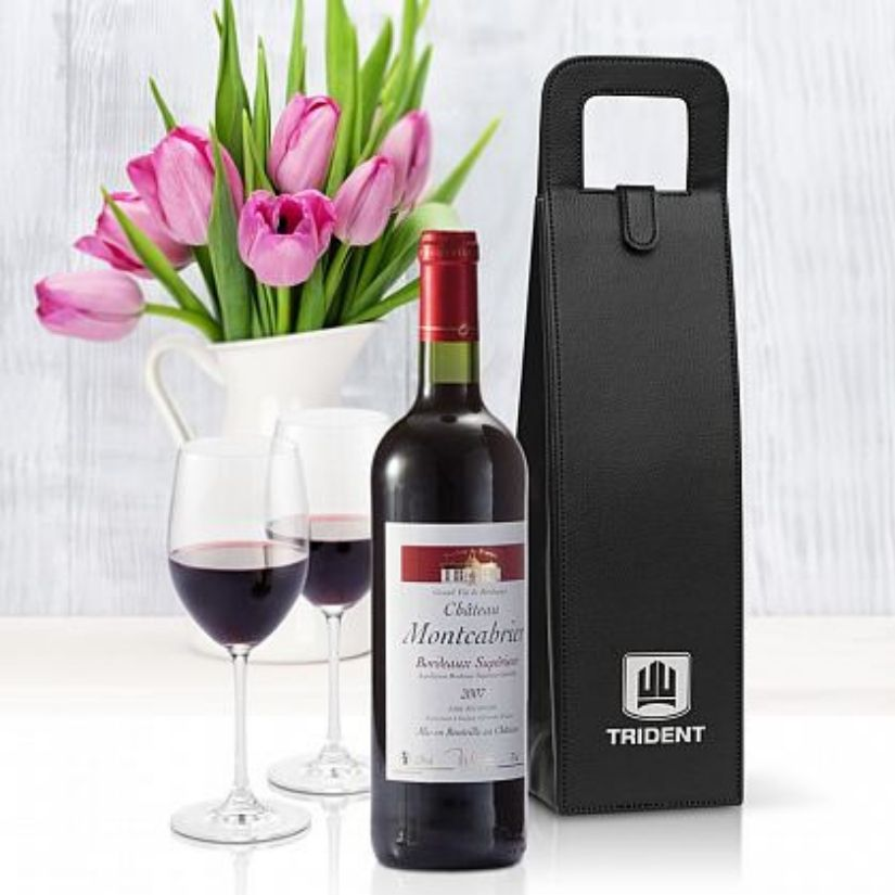 corporate-client-staff-gift-Christmas-fun-wine-bottle-holder