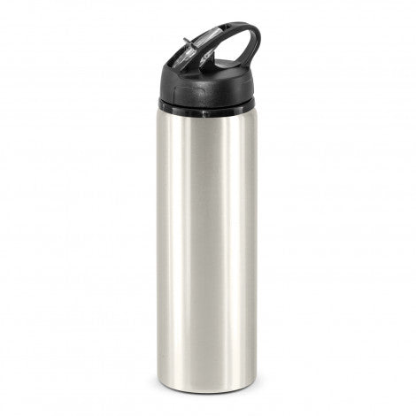oasis-aluminium-750ml-drink-bottle-108030-silver