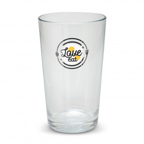 clear-glass-tumbler-beer-water