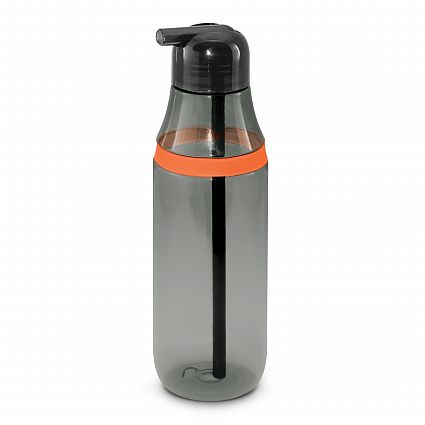 Camaro Drink Bottle - 750ml