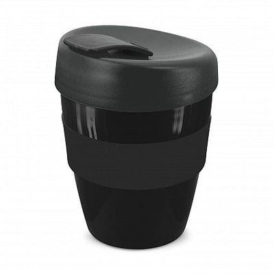 Express Reusable Cup - Deluxe - 350ml