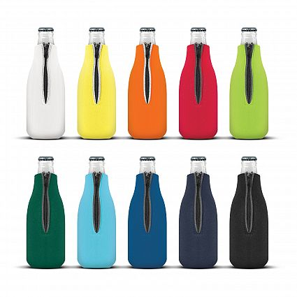 Trends-bottle-holder-109758