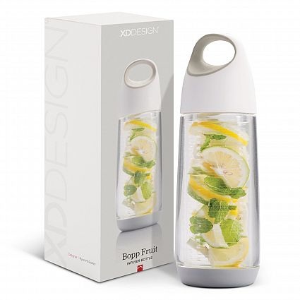 Bopp Fruit Infuser Drink Bottle-110004-trends-collection