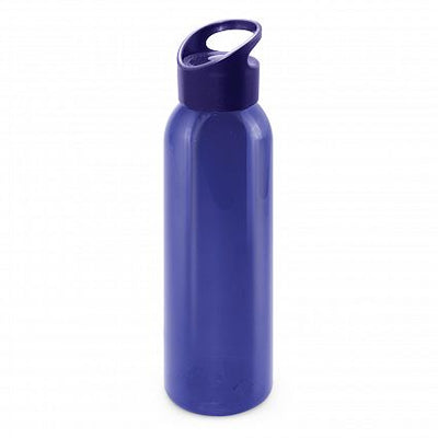 Eclipse Drink Bottle - 700ml