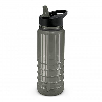 Triton Elite Drink Bottle - 750ml