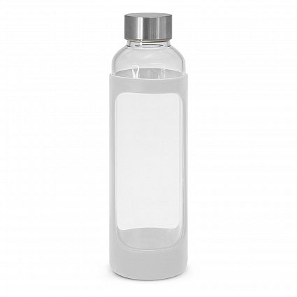 Venus Glass Drink Bottle 600ml