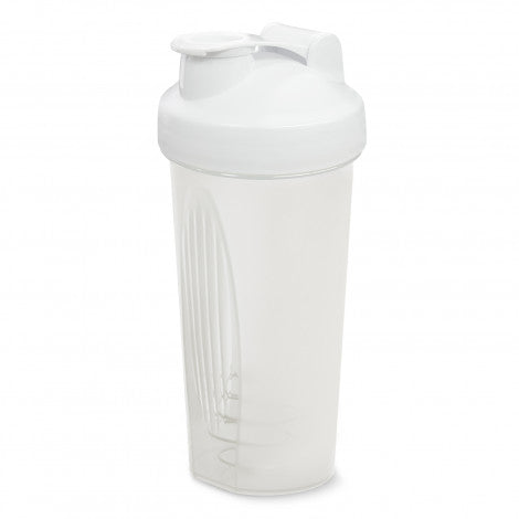 atlas-drink-shaker-600ml-gyms-breakfast-on-the-go-112228