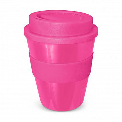Express Reusable Cup - 350ML