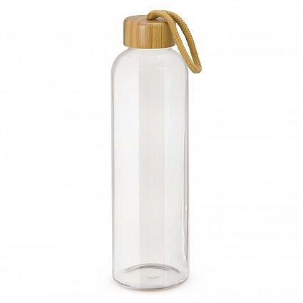 Eden-glass-drink-bottle-113025-trends-collection