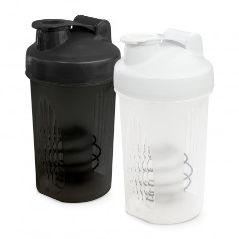 atlas-drink-shaker-bottle-gyms-113111