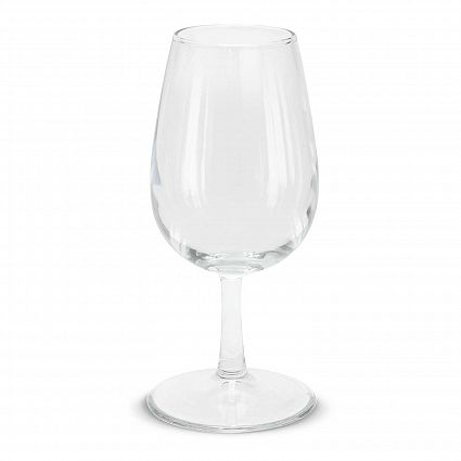 Chateau Wine Taster Glass-113289-Trends-collection