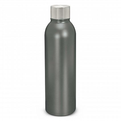 Orion Vacuum Bottle-113544-drink
