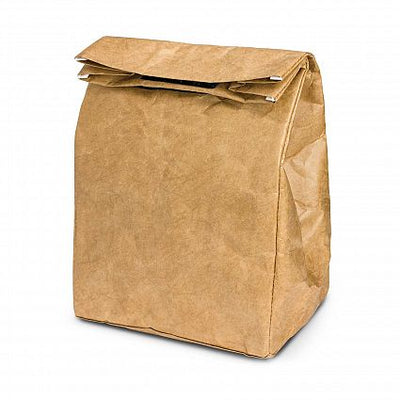 Kraft Cooler Lunch Bag