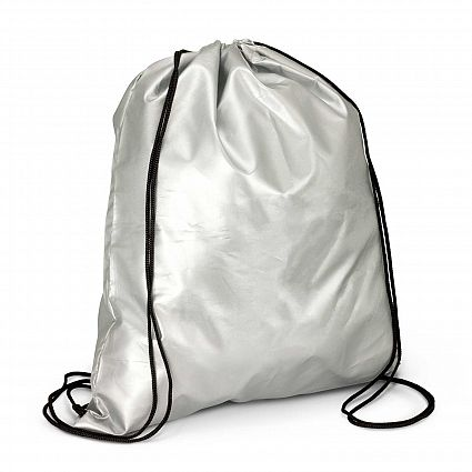 Titanium Drawstring Backpack-114081-trends-collection