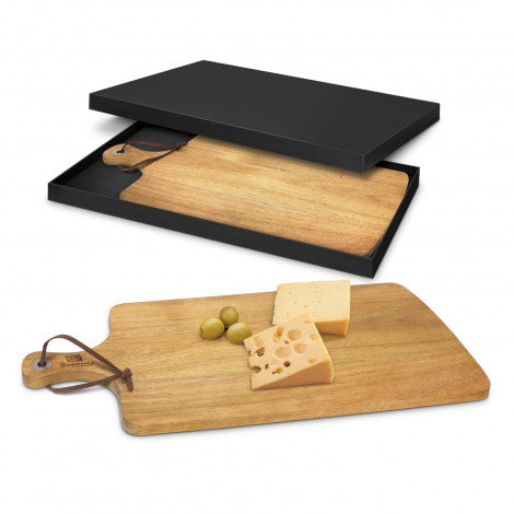 serving-cheese-board-wooden-115951