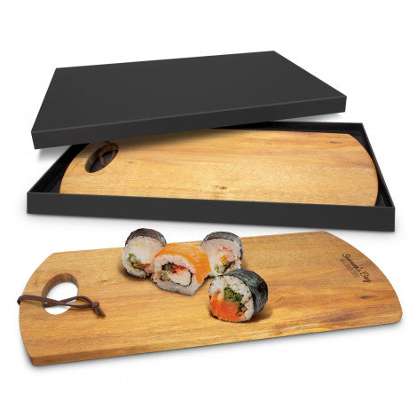 homestead-wooden-serving-cheese-board-115953-client-staff-christmas-gift