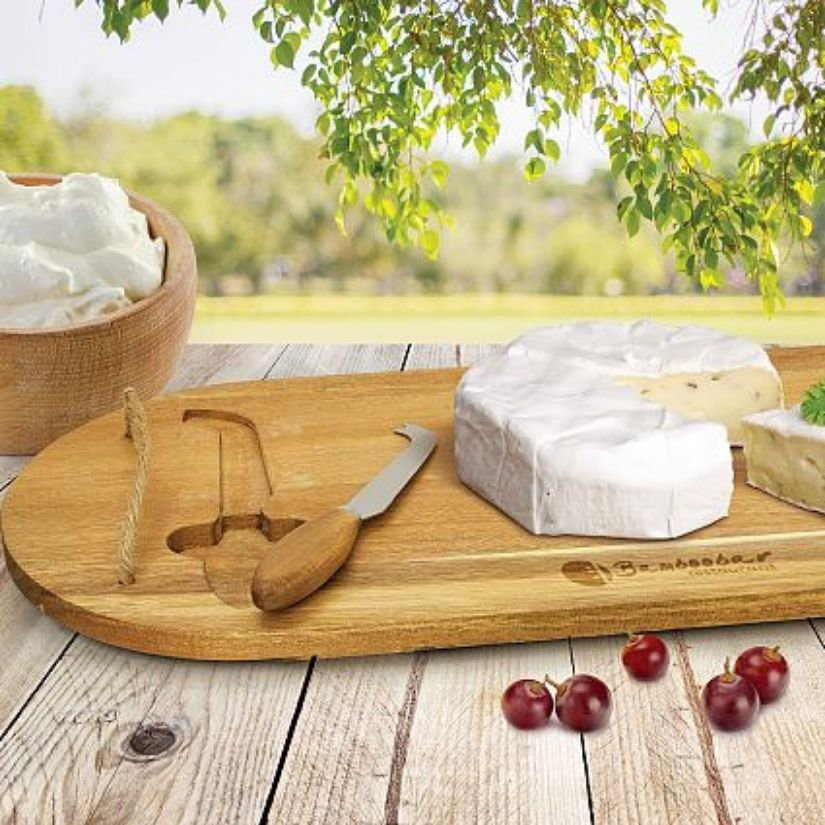 corporate-staff-gift-thank-you-fun-christmas-cheese-board-knife-wooden