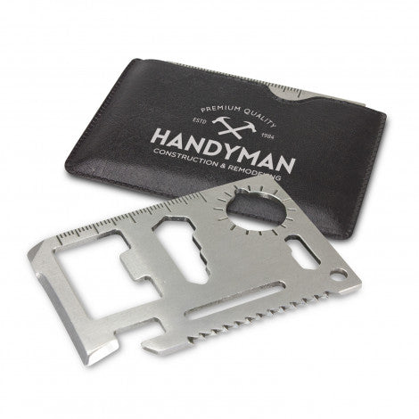 multi-tool-carpenters-builders-handyman-stainless-steel-116111