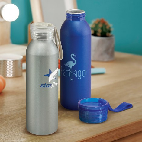 trends-hydro-drink-bottle-aluminium-117271