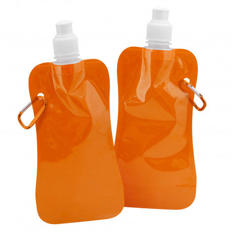 collapsible-drink-bottle-118447-trends-500ml