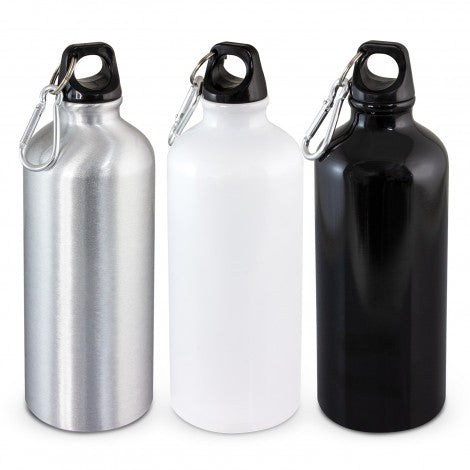 trends-intrepid-aluminium-600ml-drink-bottle-118486