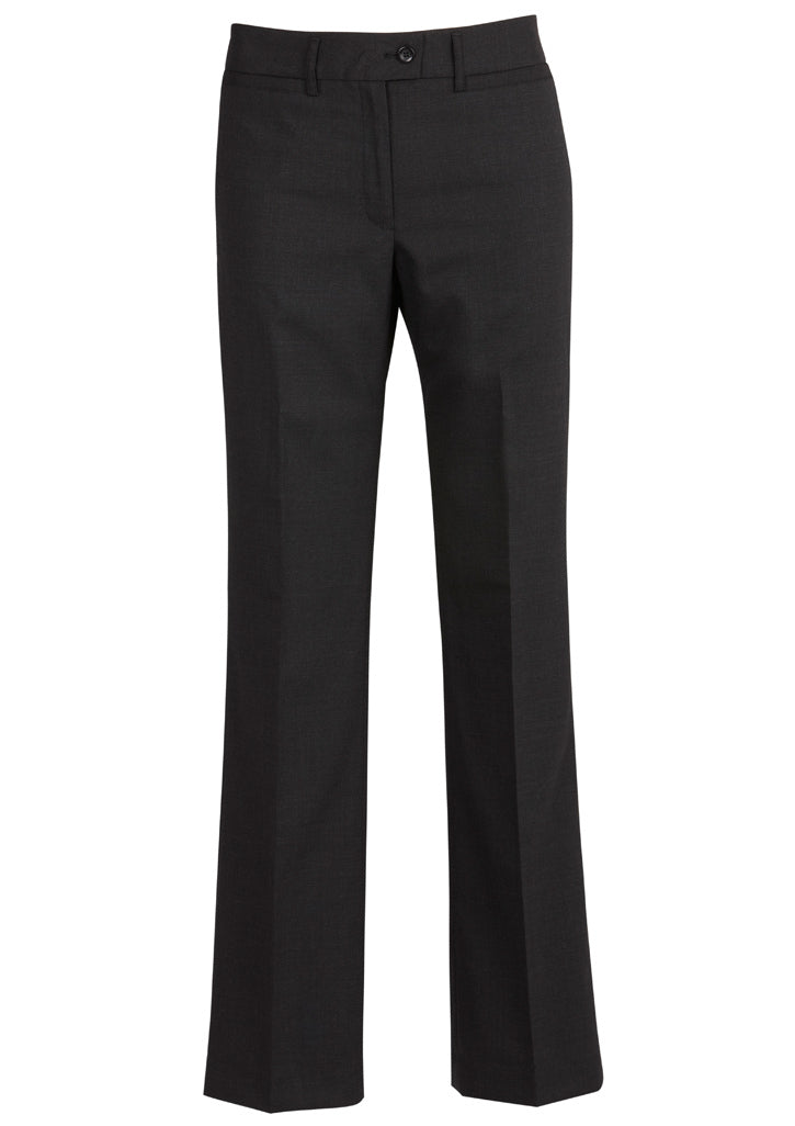 Ladies Relaxed Fit Pant 14011