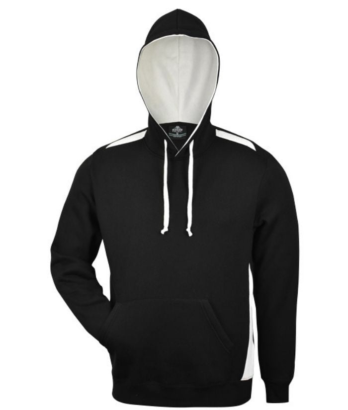 mens-paterson-pullover-hoodie-1506-aussie-pacific