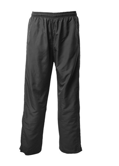 Mens Sports Trackpants