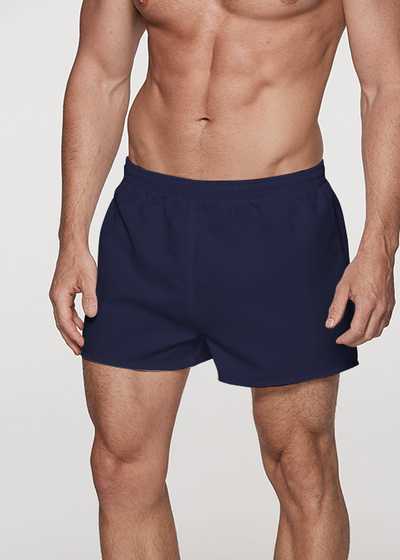 Mens Rugby Shorts-1603-aussie-pacific
