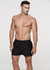 Mens Rugby Shorts-1603-aussie-pacific-world-cup-new-zealand-all-blacks