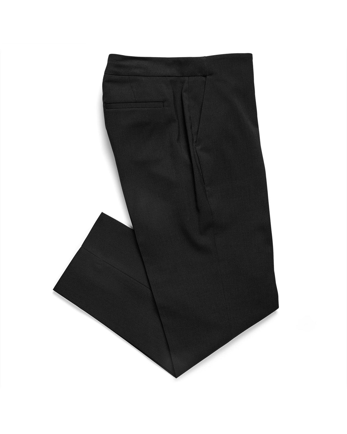 Womens-Elliot-Washable-Cigarette-Pant-1723wt-career-by-gloweave