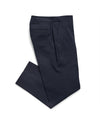 Womens Elliot Washable Cigarette Pant