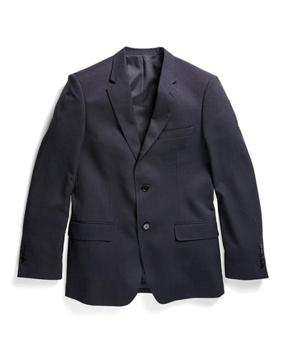Mens Elliot Washable Jacket