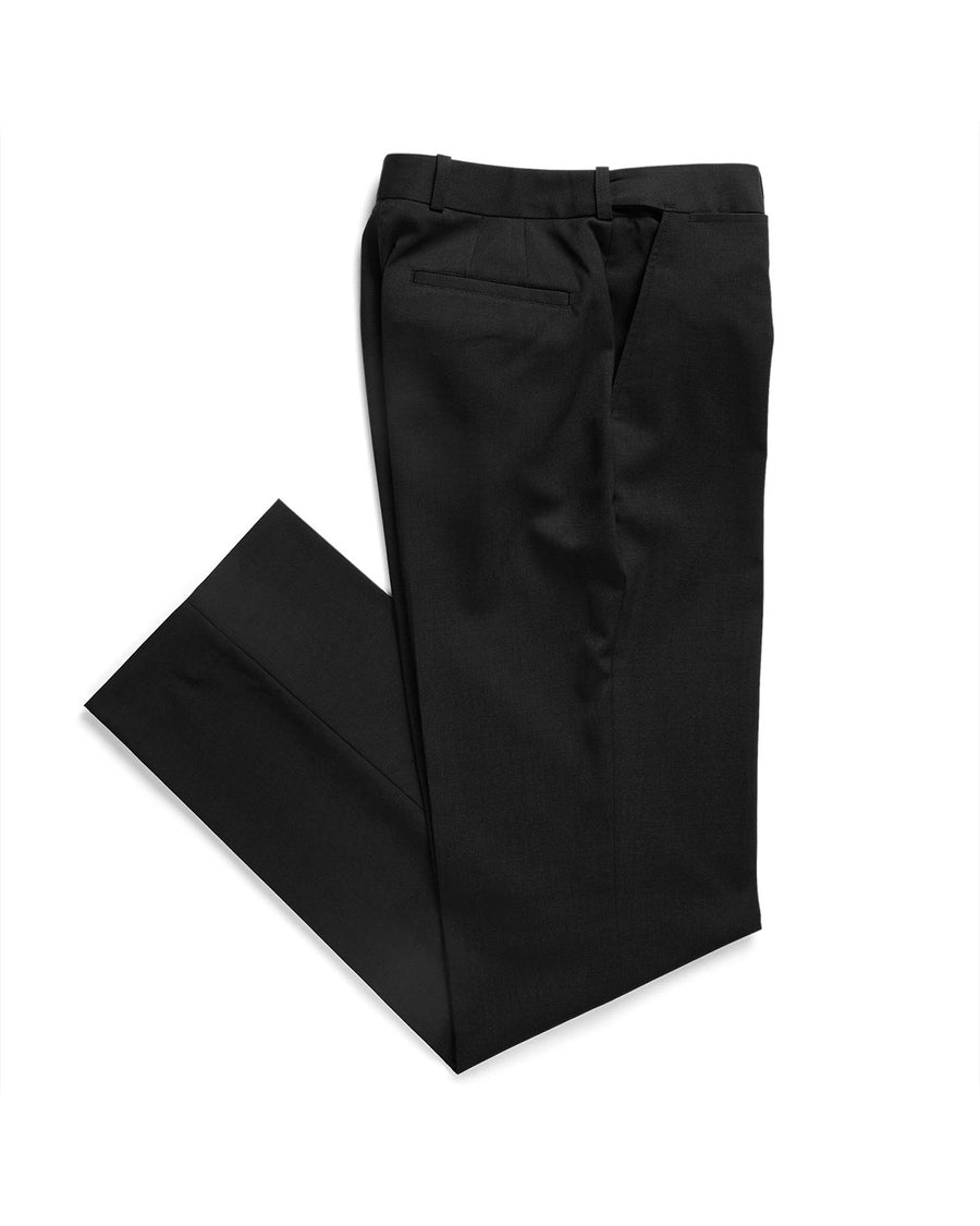 Womens Elliot Washable Utility Pant