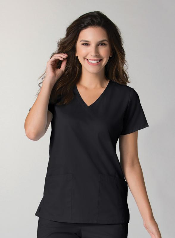 scrub-tops-1738-maevn-vented-stretch-eon