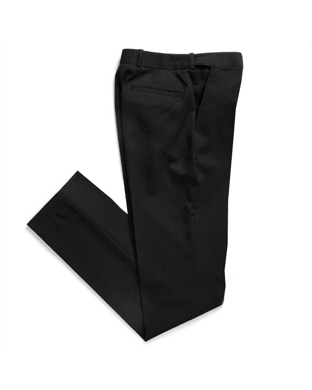 womens-elliot-washable-slim-leg-pant-1762WT