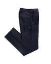 Womens Elliot Washable Slim Leg Pant