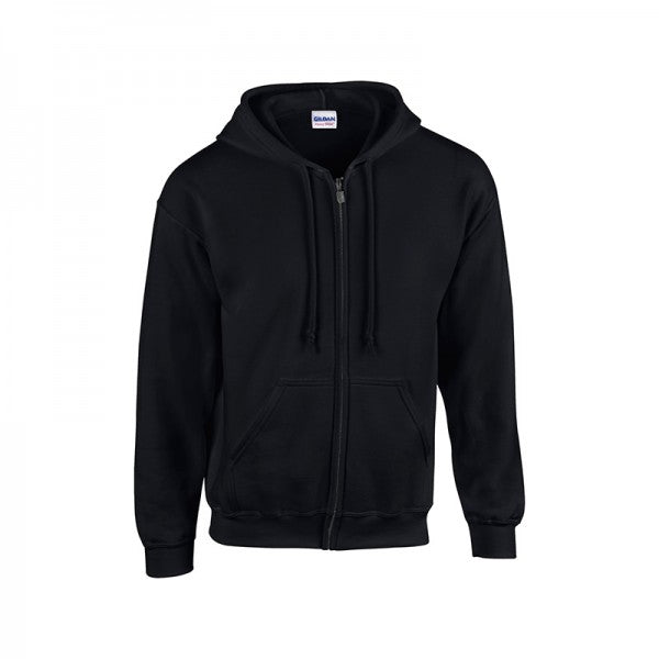 gildan-classic-fit-adult-full-zip-hoodie-18600-leavers-builders-sports-teams-teamwear
