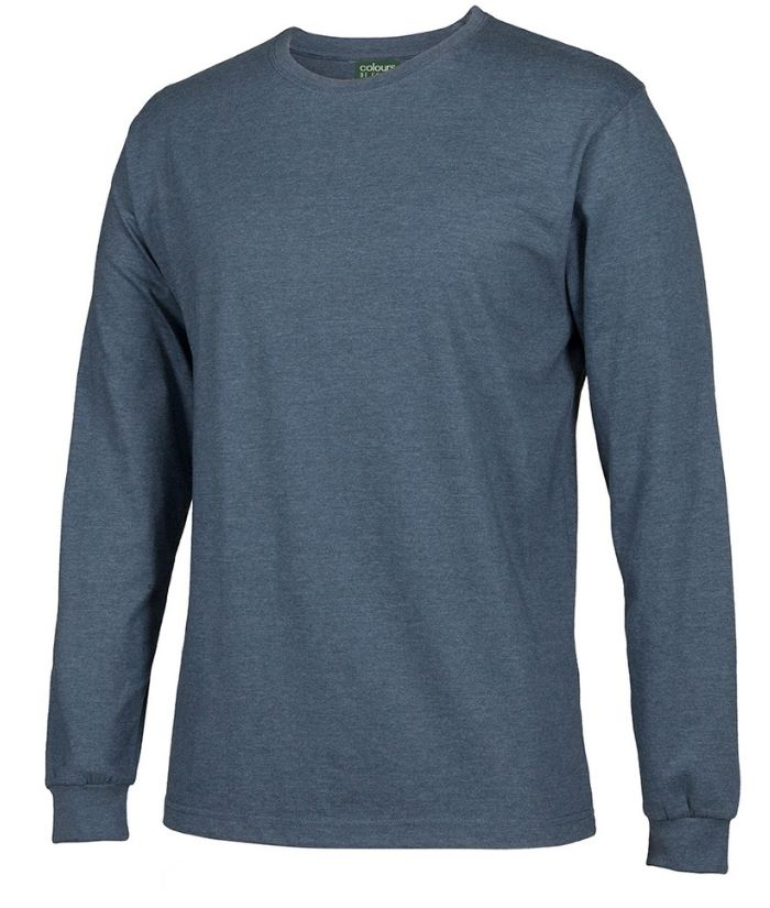 c-of-c-long-sleeve-cuff-tee-1ls-jb's
