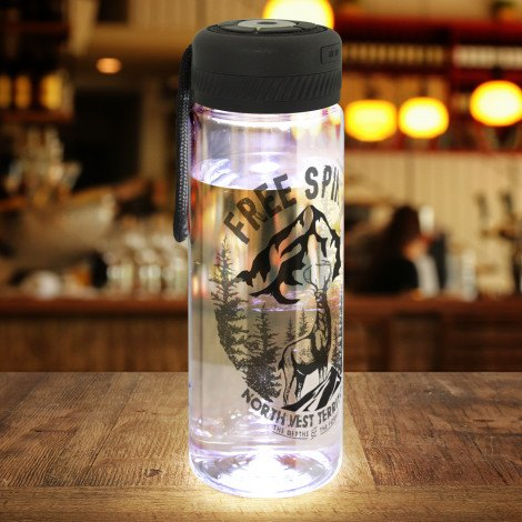 lumino-light-drink-bottle-700ml-gym-tramping-hiking-200262
