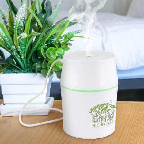 essential-oil-diffuser-200304-aroma-diffuser-spa-beauty-therapy-clinics-gift