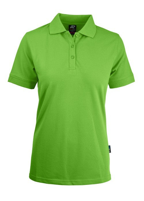 Clarement Womens Polo